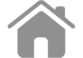 Продам  2-комнатную   квартиру  в г.Алуште, ул.Платановая