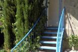 Крым  гостевой дом в Севастополе   рядом с морем