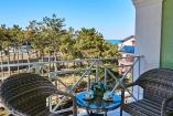 Крым  Севастополь   гостиница  Розмарин  бассейн