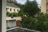 Крым сдам квартиру в Севастополе  ул.Большая Морская
