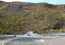 Продам Земельный участок 14 сот. Алушта в п.Рыбачье  - Крым Недвижимость  в Алуште   цены  земельный участок