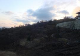 Продам Земельный участок 10 сот. в Алуште  п.Семидворье  - Семидворьелучшийотдых в Крыму